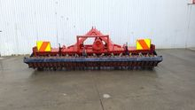 Used Kuhn HR3502D Po