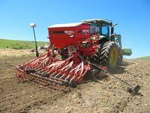 Falc SOLA 2512 Seed Drills