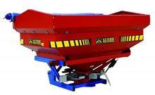 Aguirre AC2-GC-2500 Fertilizer/