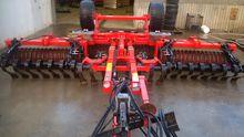 Quivogne Rollmot 530 Rollers