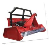 Fieldmaster Titan Series Brushc