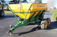 Sam 3.75 T Fertilizer/Manure Sp