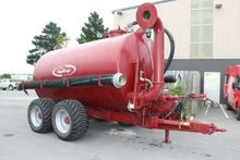 Giltrap 12000 Fertilizer/Slurry