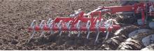 Agrolux FL PLOUGH Ploughs