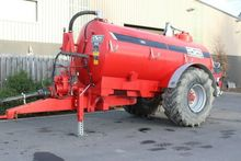 HiSpec 7000L Fertilizer/Slurry