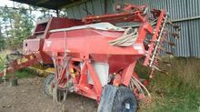 Accord 6m Airseeder Air Seeder