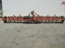Kverneland 6.0m TLA Cultivator