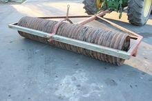 Duncan Cambridge Roller Rollers
