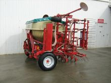 Aguirre RS5000 Drill Seed Drill