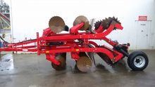 Used Farm Chief Expr