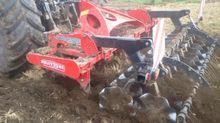 Quivogne Tine Plough Chisel Plo