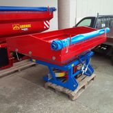 Aguirre AC2-M-1200 Fertilizer/M