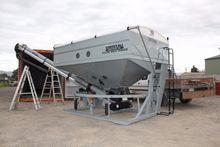 Convey-All BTS-290-SP-C Grain B