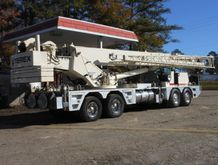 Used 2008 Terex T775