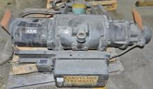 Cleveland Tramrail 3 Ton Cable