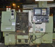 Okuma GI-20N CNC Internal Grind
