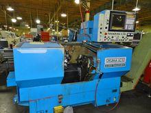 Okuma LC-10