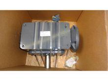 Morse Raider Gearbox C-Phase Mo