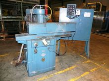 Used 1966 GMN MPS3H-