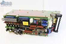 FANUC A06B-6050-H304