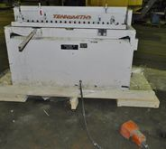 Tennsmith H5216