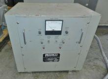 Used Staco for sale  AVR equipment & more | Machinio