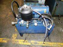 Fluid Air HS-11579