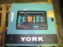 York YTL6M6R2-CZES
