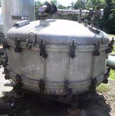 Baeuerle & Morris 500 Gallon St