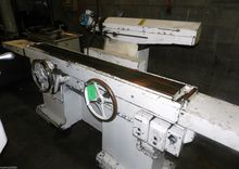 Lapointe Broach Sharpener 60""