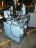 Rush Machinery 250