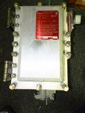 Crouse Hinds EBBRA304 WT30-3