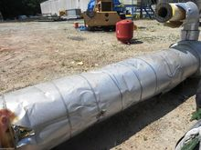 Southern Heat Exchanger Carbon
