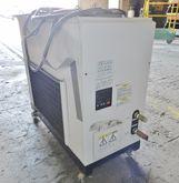 CKD A97L-0201-0585#P-F-0C