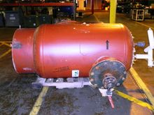 Used 2003 Taco AC14-