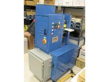 Innovative Machine Corp SO-1013