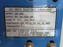 Fibercore UN-60E