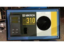 Mikron Instrument Co M310