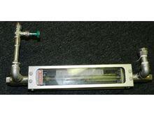 Omega FL-1601A