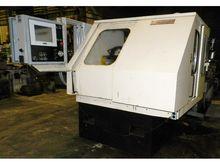 Bramac 6 Axis CNC Tool Cutter G