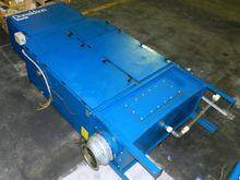 Donaldson Torit MDV-6000