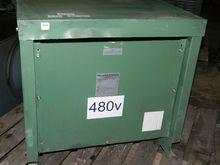 Acme T-1A-53343-3S