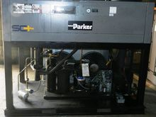 Used Parker SCP1200-