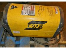 ESAB Powercut 1125