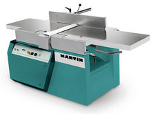 Martin TP300 Combined Surface a