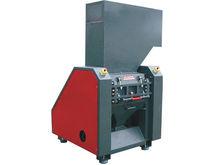 Castulik SG400 Granulator Machi
