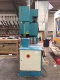 Stenner ST9 Vertical Band Resaw