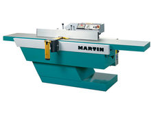 Martin T54 Surface Planer