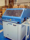 Auer BL100-4 WP1 Compact Notche