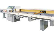Cursal TRSI AP Automatic Crossc